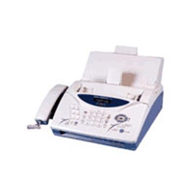 Brother Intellifax 1270e - Fax / Copier ( B/W )