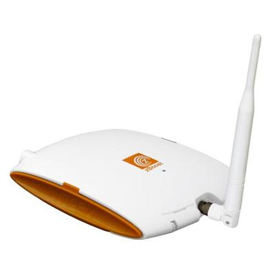 Wireless Extenders Zboost Yx545 - Cellular Phone Antenna Signal Amplifier