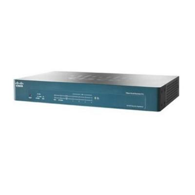 Cisco Small Business Pro Sa 520 - Security Appliance With