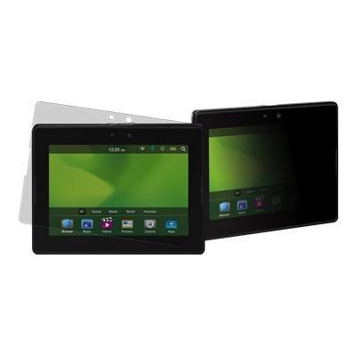 3m Privacy Screen Protector - Web Tablet Filter (Landscape)