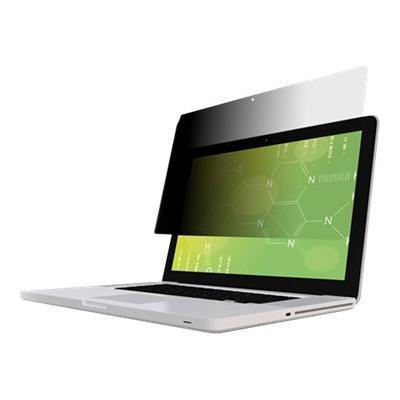 3m Corp Privacy Filter Mac Confidential Pfmp15 - Notebook