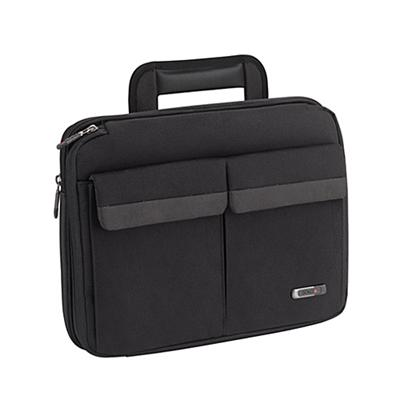 Solo Checkfast Netbook Case Cla115-4 - Notebook Carrying