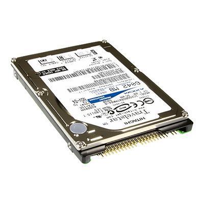 Axiom Memory Solutions Hard Drive - 250 Gb Sata-300