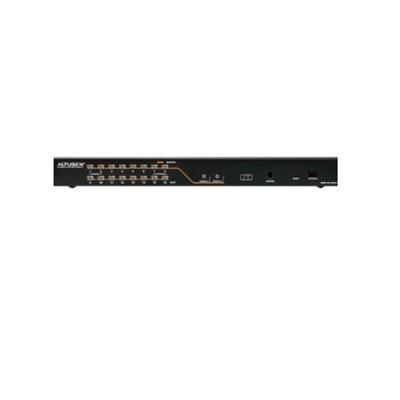 Aten Technology Altusen Kh2516a - Kvm Switch 16 Ports Desktop