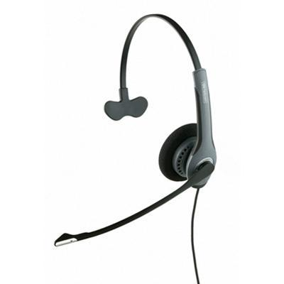 Jabra Corporation Gn 2020 Nc - Headset