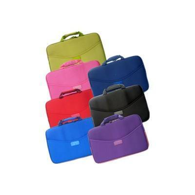 Pc Treasures Slipit! Pro - Notebook Carrying Case