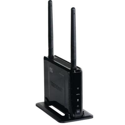 Trendnet Tew 638pap - Wireless Access Point