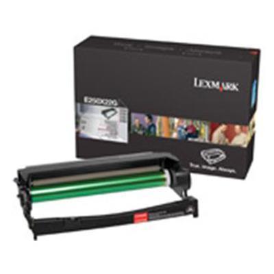 Lexmark Photoconductor Kit For E250/E350/E352/E450
