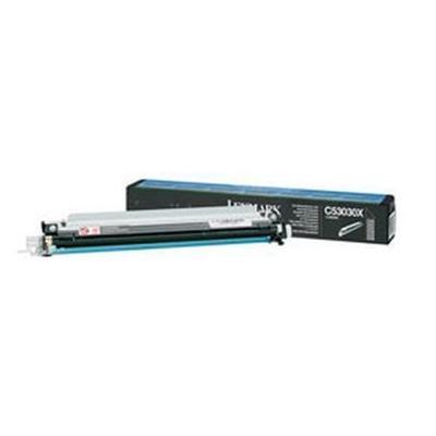 Lexmark Photoconductor Unit For C52x/C53x