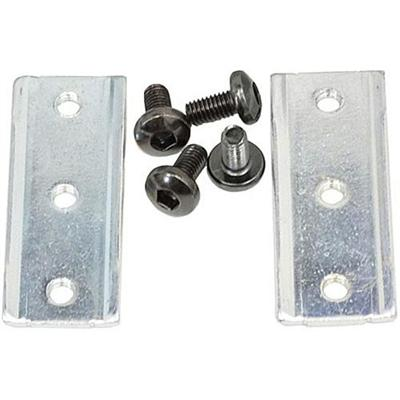 Ergotron Styleview T-Nut Kit - Mounting Component