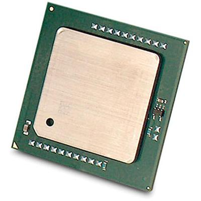 Hp Intel Xeon E5620 / 2.4 Ghz Processor