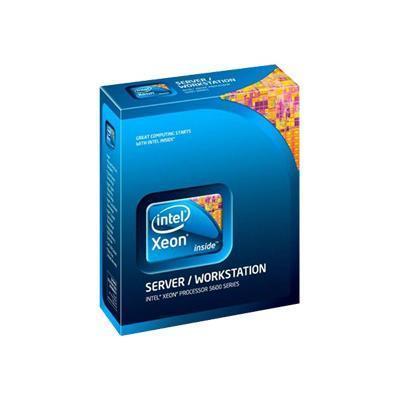 Intel Xeon E5630 / 2.53 Ghz Processor