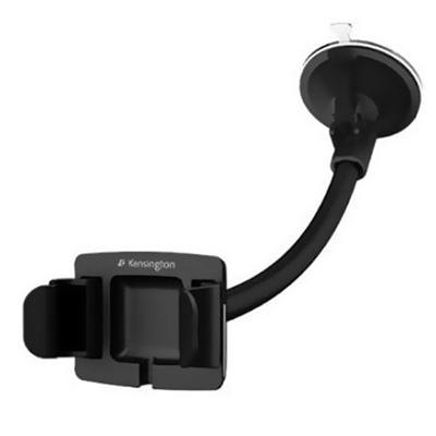 Kensington Quick Release Car Mount - Cellular Phone/Digital Player Holder