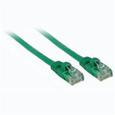 Cables To Go Cat5e 350 Mhz Snagless Patch Cable -