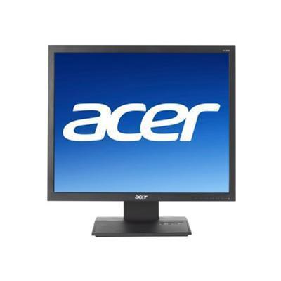 Acer V193l Ajob - Led Monitor 19
