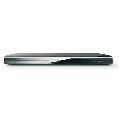 Toshiba Sd-4300 - Dvd Player