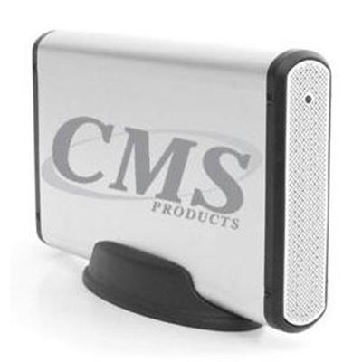 Cms Products V2 Absplus Desktop Backup And Instant Recovery Drive