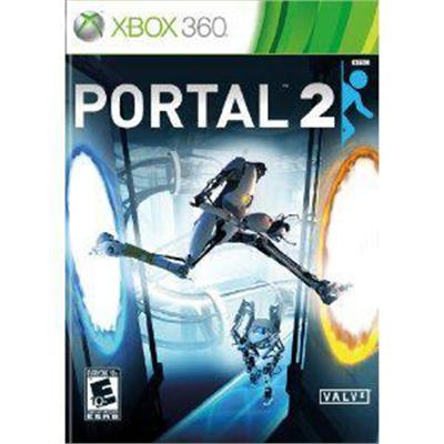 Electronic Arts Portal 2 - Complete Package