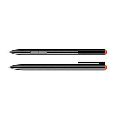 Lenovo Thinkpad Tablet Digitizer Pen - Stylus