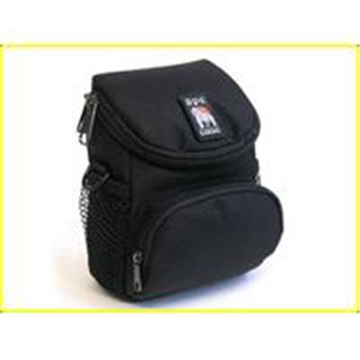 Norazza Ape Case Ac220 - For Camcorder