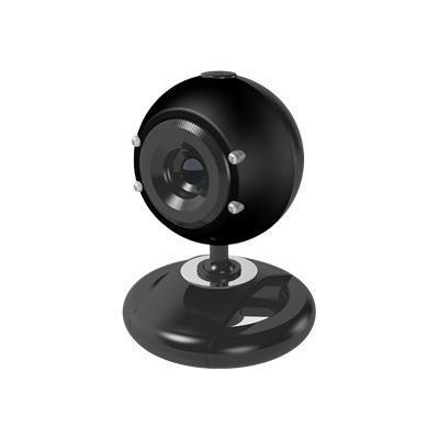 Adesso Cybertrack Q1 - Web Camera