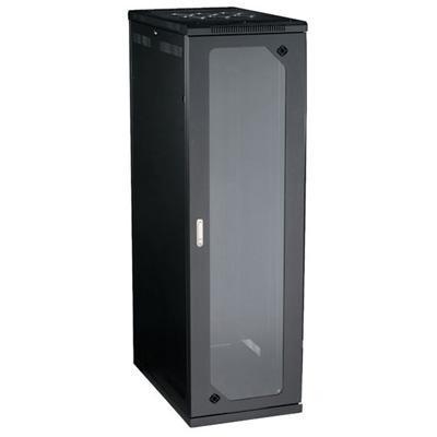 Black Box Select Server Cabinet Rack - 38u