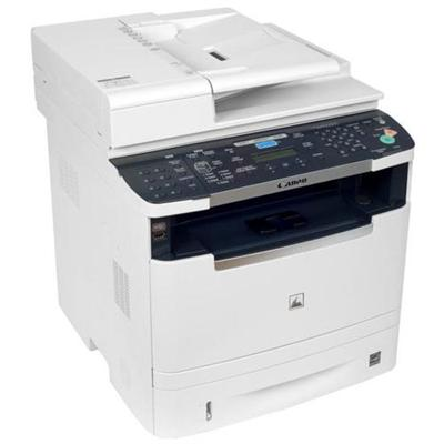 Canon Imageclass Mf5950dw - Multifunction ( Fax / Copier Printer