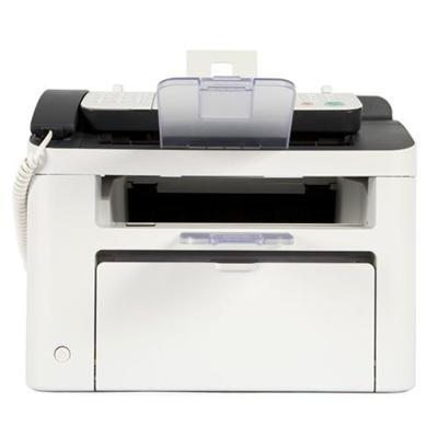 Canon Faxphone L100 - Multifunction ( Copier / Fax Printer