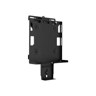 Chief Manufacturing Pac261d - Mounting Kit