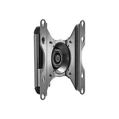 Chief Mfg Ic Icsptp2t03 Small Tilt And Swivel Wall Mount