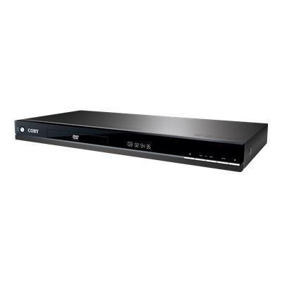 Coby Dvd288 - Dvd Player