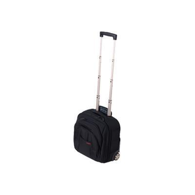 Codi The Mobile Lite - Wheeled Case Notebook Carrying