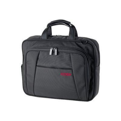 Codi The Protégé Value Slimline Case - Notebook Carrying