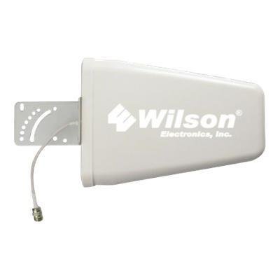 Cradlepoint Wide Band Log Periodic Directional Antenna -