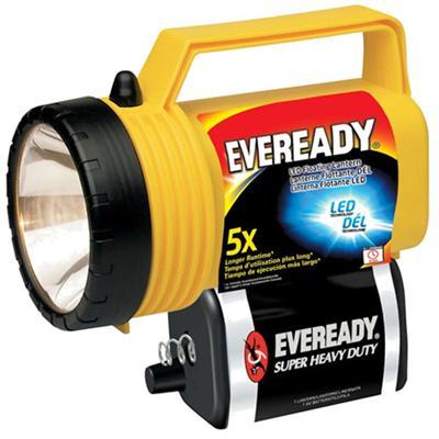 Energizer Led Floating Lantern 25 Lumen Flashlight