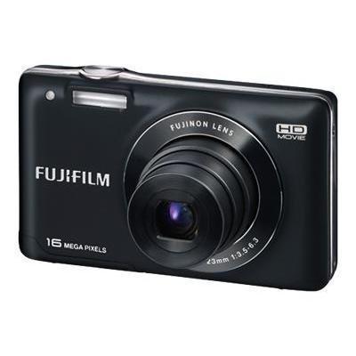 Fujifilm Finepix Jx580 - Digital Camera