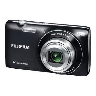 Fujifilm Finepix Jz100 - Digital Camera