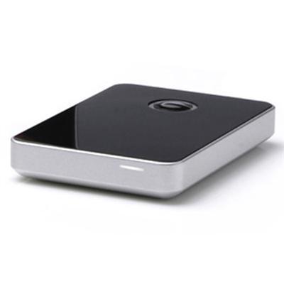 G Technology 1tb G-Drive Mobile Hd - Usb 2.0 Firewire