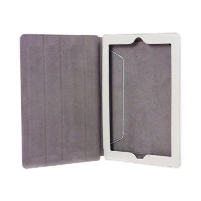 I O Magic Folio - Protective Case For Web Tablet