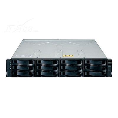 Ibm System Storage Ds3512 Model C2a - Hard Drive Array