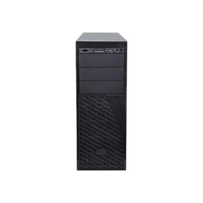 Intel Server Chassis P4308xxmfgn - Tower 4u Ssi Eeb