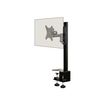 Level Mount Desktop With Full Motion Dcdsk30sj - Mounting Kit