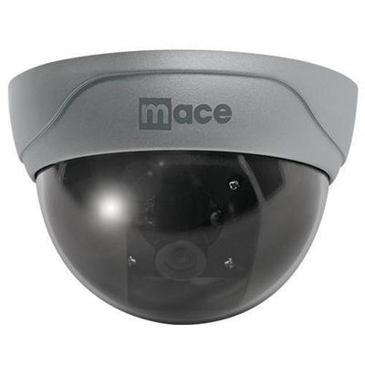 Mace Security Products Maceview Sq Series Mvc-Dm-4 - Cctv Camera