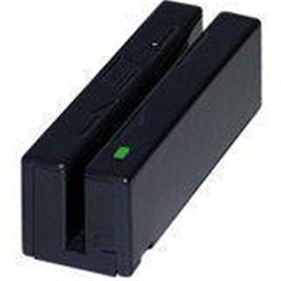 Magtek Sureswipe Reader Usb Hid Keyboard Interface - Magnetic Card