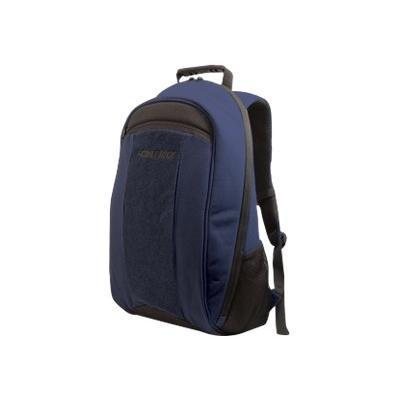 Mobile Edge Eco Laptop Backpack - Notebook Carrying
