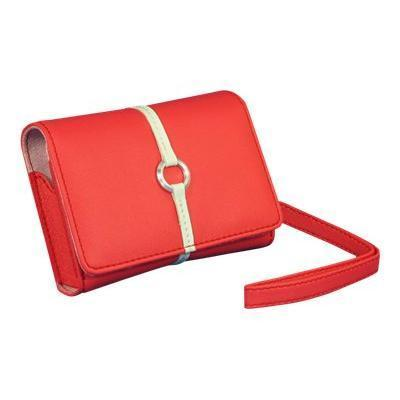 Norazza New York Ac12183 - Carrying Bag For Cellular Phone