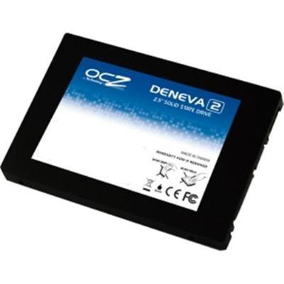 Ocz Technology Deneva 2c Series Solid State Drive - 400