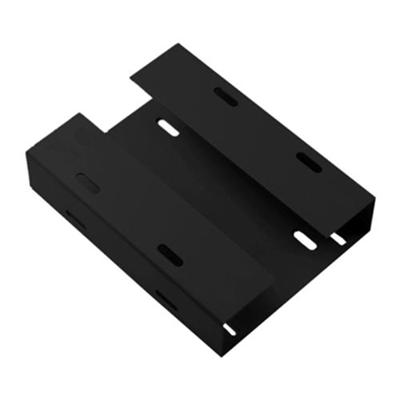 """Ocz Technology 2.5"""" To 3.5"""" Mounting Bracket For Solid"""