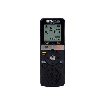 Olympus Vn-7200 - Voice Recorder