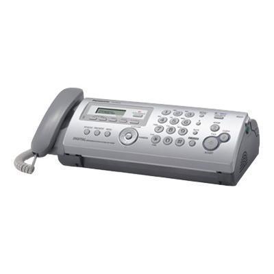 Panasonic Kx Fp215 - Fax / Copier ( B/W )